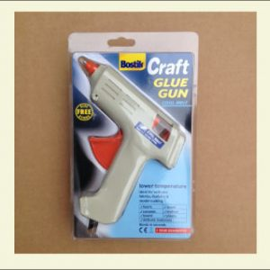 Bostik Craft Glue Gun