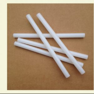 Glue Sticks for Bostik Glue Gun (5 Pc)