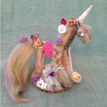 Little Unicorn Kit