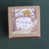 Mini Fairyhouse Box closed