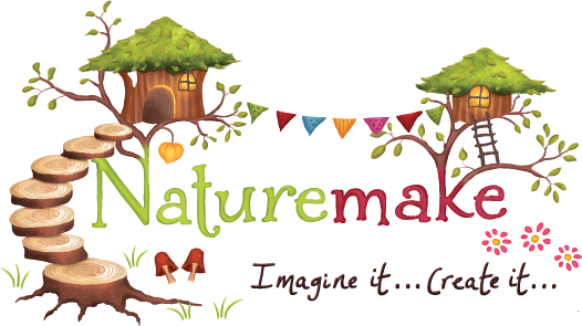 Naturemake